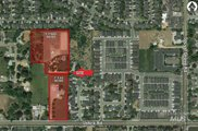 1042 E Ustick Rd & 3400 Private Ln, Meridian image