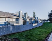 16817 Larch Wy Unit B204, Lynnwood image