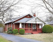 167 Penmoken Park, Lexington image