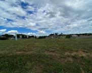 Lot 5 Vista Meadows Lane, Sevierville image