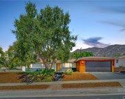 3665     Alder Lane, Pasadena image