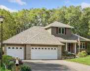 5029 Oxbow Place, Champlin image