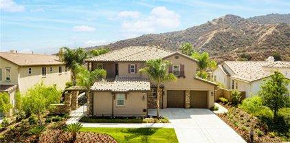 8363     Sunset Rose Drive, Corona
