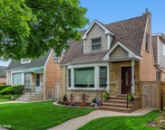 6206 North Keeler Avenue, Chicago image