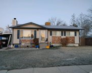 5962 S Kyle Dr, Salt Lake City image