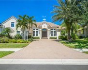6819 Turnberry Isle Court, Lakewood Ranch image