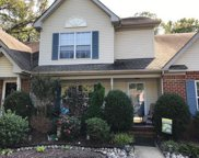 405 Hill Lane Unit 9, South Chesapeake image