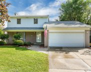 43456 Hartwick Dr, Sterling Heights image