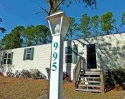 995 Jamestown Rd., Conway image