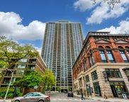 1560 N Sandburg Terrace Unit #4109J, Chicago image