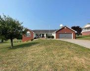 2655 Covington, Sevierville image