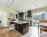 8326 Foothill Blvd, Pine Valley image