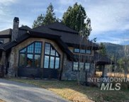 791 Discovery Dr, Donnelly image