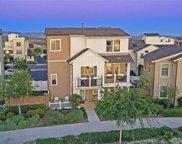47     Vasto Street, Rancho Mission Viejo image