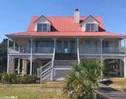33312 River Road, Orange Beach image