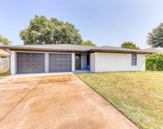 3936 Windhaven Road, Fort Worth image