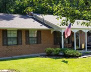 4405 Nathan Drive, Knoxville image