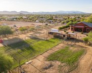 38233 N 31st Avenue, Phoenix image