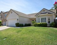 5406  Yellow Pine Way, Sacramento image