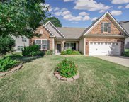 10718 Cove Point  Drive, Charlotte image