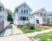 94-18 222nd  Street, Queens Village image