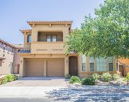 3101 S Joshua Tree Lane, Gilbert image