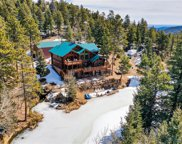22231 Alpine Meadows, Morrison image