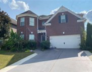148 Dover Commons Drive, Tucker image