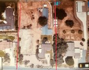 13946 Ipava Dr, Poway image