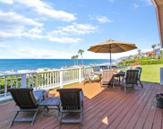 31573 Sea Level Drive, Malibu image