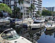 1740 Nw N River Dr Unit #212, Miami image