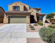 17510 W Pinnacle Vista Drive, Surprise image