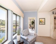 900 Arbor Lake Dr Unit 9-306, Naples image
