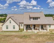 1615 Cool Water Ranch Rd, Fredericksburg image