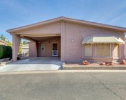 6257 S Sawgrass Drive, Chandler image