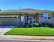 7914 East 124th Drive, Thornton image