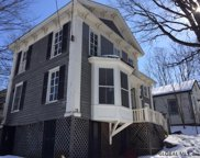 120 WILLOW ST, Sharon Springs image