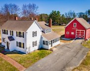 108 River Rd, Pepperell image