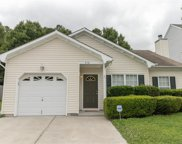 912 Lee Shore Court, South Chesapeake image