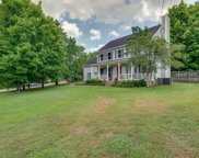 1233 Countryside Rd, Nolensville image