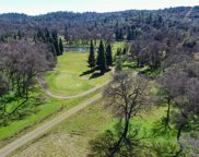 13555  Dry Creek Road, Auburn image