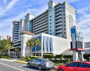 2311 S Ocean Blvd. Unit 133, Myrtle Beach image