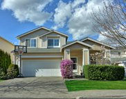 13318 68th Ave SE, Snohomish image