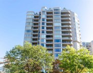 1065 Quayside Drive Unit 705, New Westminster image