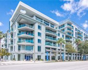 111 N 12th Street Unit 1803, Tampa image