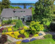 5555 S Holly St, Seattle image