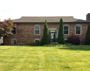 1550 Delaney Ferry Road, Nicholasville image