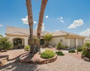 2348 Dawn Dr., Lake Havasu City image