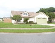 3084 Dellcrest Place, Lake Mary image