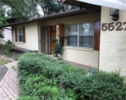 5527 Golden Nugget Drive, Holiday image